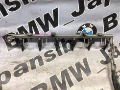 Инжектор. BMW: Z4, 5-Series, X3, 3-Series, 7-Series