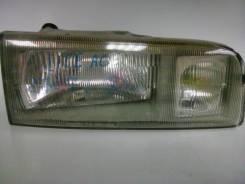 Фара. Toyota Lite Ace, CM40, CR21