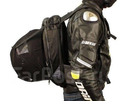 Рюкзак alpinestars купить владивосток рюкзак nike купить в минске