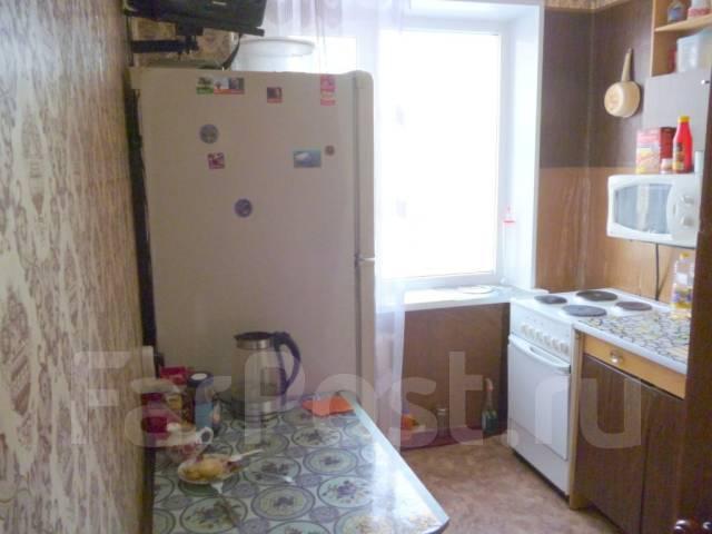 2-комнатная, улица Академика Королёва 19/1. Горизонт, агентство, 45 кв.м.