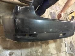Бампер задний Nissan Almera 850224AA0H