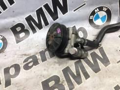 Гидроусилитель руля. BMW 6-Series BMW 5-Series, E60, E61
