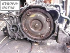 КПП-автомат (АКПП) Mitsubishi Space Wagon 1999-2004