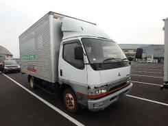Mitsubishi Canter. FE639EV, 4D34
