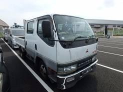 Mitsubishi Canter. FB510B, 4G63