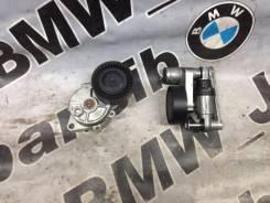 Натяжитель ремня. BMW 5-Series, E39 BMW 3-Series, E46/2, E46/3, E46/4 BMW 7-Series, E38