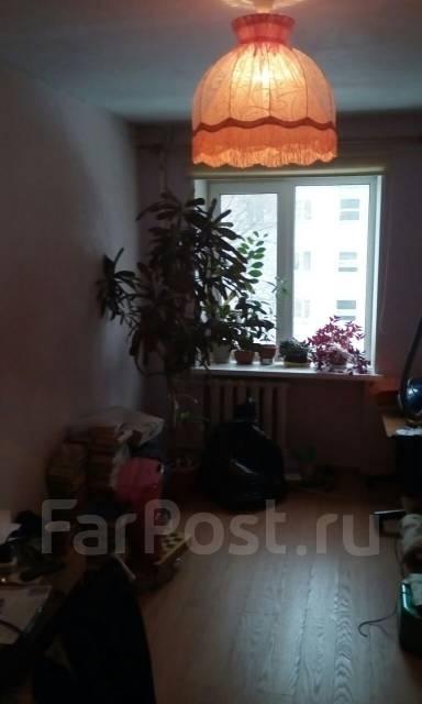 2-комнатная, ул.Молодежная. ГУМа, агентство, 42 кв.м. Интерьер
