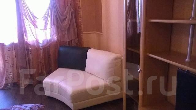2-комнатная, улица Истомина 22а. Центральный, агентство, 80 кв.м.