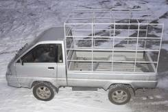 Каркас безопасности. Toyota Lite Ace
