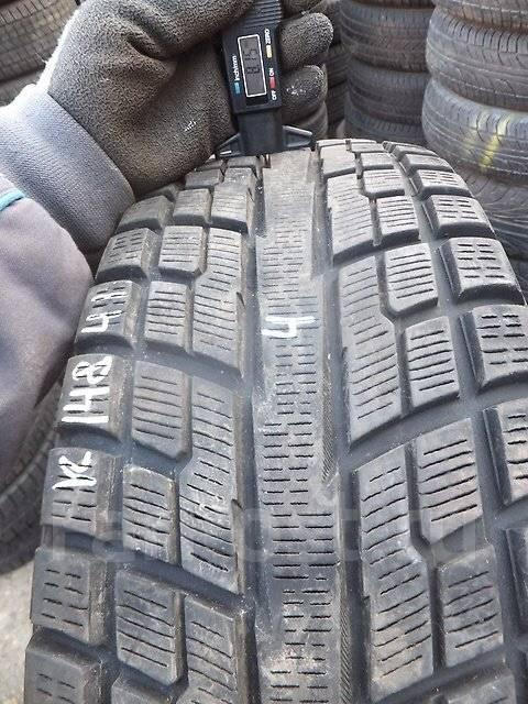 Зимняя резина 215/65R16 на литье Subaru. 6.5x16 5x100.00 ET48 ЦО 56,1мм. Под заказ