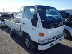 Toyota Dyna. YY121, 3Y