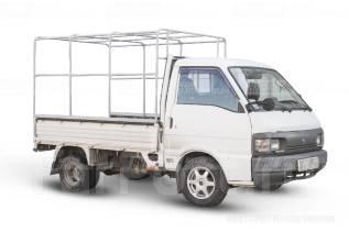 Каркас тентовый. Mazda Bongo
