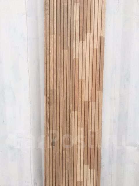 Панели стеновые.