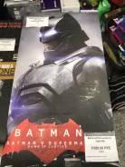 Фигурка Batman из фильма Бэтмен vs Супермен! центр, приставкин