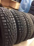 Roadstone Winguard Sport. Зимние, шипованные, 2016 год, без износа