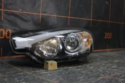 Kia Cerato III - Фара левая - 92101A7030