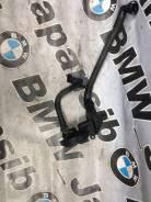 Клапан вентиляции картерных газов. BMW 5-Series, E39 BMW 3-Series, E46/2, E46/3, E46/4 BMW 7-Series, E38 Двигатели: M52B25, M52B28, M54B22, M54B25, M5...
