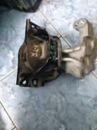 Подушка двигателя. Nissan X-Trail, TNT31 Двигатель QR25DE