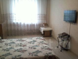 Сдам комнату в Хабаровске