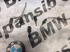 Датчик наружной температуры. BMW 5-Series, E39, E34, E60, E61 BMW 3-Series, E46/3, E46/2, E46/4 BMW 7-Series, E66, E38