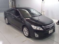Toyota Camry. автомат, передний, 2.5 (181 л.с.), бензин, б/п. Под заказ