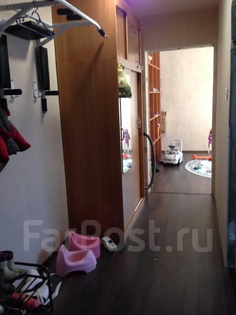 2-комнатная, ул.Бойко -Павлова 17. с.некрасовка, частное лицо, 50 кв.м.