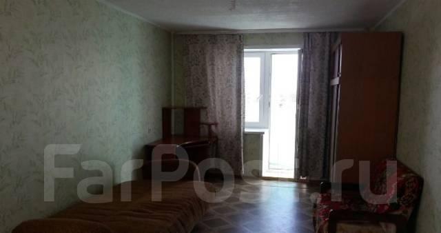 1-комнатная, Северная улица, 38. Чайковского-Северная, частное лицо