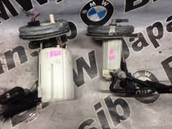 Топливный насос. BMW 5-Series, E60, E61
