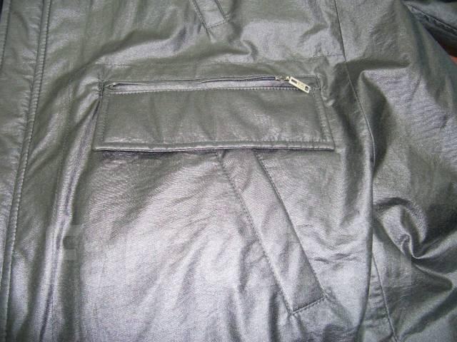 Куртки. 54, 60