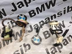Бак топливный. BMW 5-Series, E39