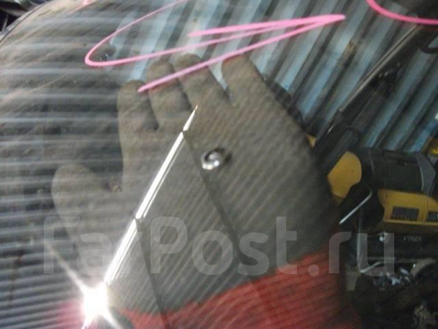 Стекло лобовое. Mitsubishi Pajero, V43W, V25W, V44W, V24W, V45W, V46W, V23W, V24WG, V26WG, V46WG
