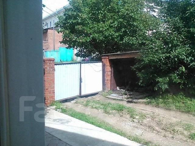 Продам дом в Лесозаводске. Строительная, р-н Лесозаводский, площадь дома 128 кв.м., централизованный водопровод, электричество 9 кВт, отопление тверд...