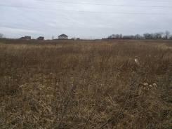 Продается земельный участок 4 га в Надежденском районе. 40 350 кв.м., собственность, от агентства недвижимости (посредник). Фото участка