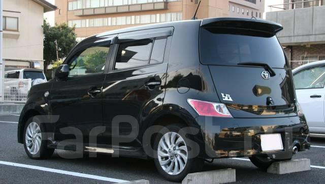 Toyota. 6.0x15, 4x100.00, ET40, ЦО 54,1мм. Под заказ
