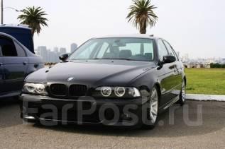 BMW. 8.0x17, 5x120.00, ET20
