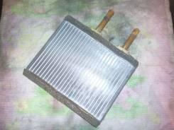 Радиатор отопителя. Nissan AD, WFY11 Nissan Wingroad, WFY11