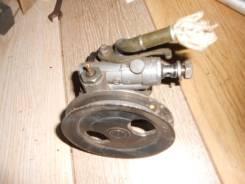 Гидроусилитель руля. Mitsubishi Pajero, V23W, V43W Двигатель 6G72