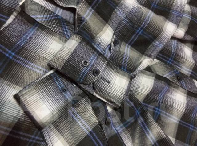 Рубашки. 58, 60