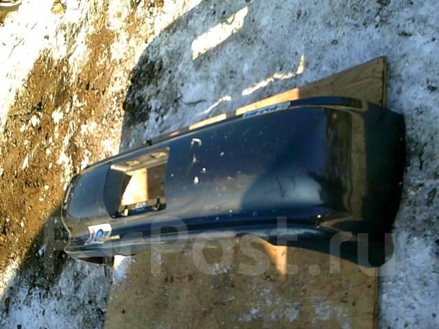 Бампер. Toyota Mark II, JZX91, JZX93, GX90, JZX90