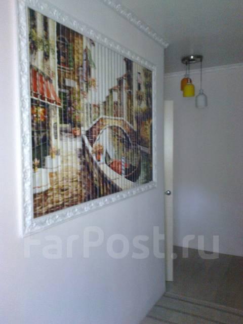 3-комнатная, улица Павловича 38. Центральный, частное лицо, 58 кв.м.
