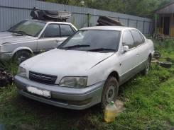 Реле накала. Toyota: Corolla, Corolla Verso, Ipsum, Yaris, Corolla II, RAV4, Hiace, Hilux, Dyna, Land Cruiser Prado, Succeed, Avensis Verso, Lite Ace...
