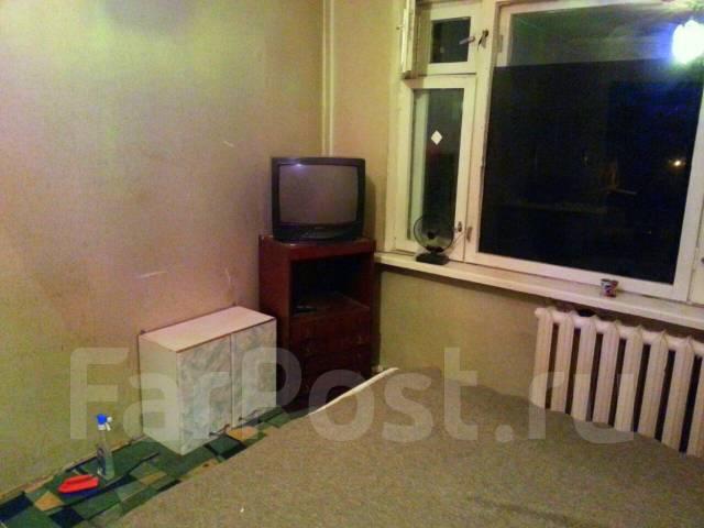 Комната, улица Набережная реки Магаданки 61. частное лицо, 17 кв.м.