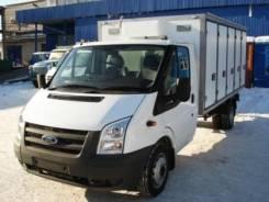 ГАЗ Газель Next. Газель Некст Хлебный Фургон 4м, 2 700 куб. см., 1 400 кг.