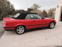 BMW. 7.5/8.5x17, 5x120.00, ET41/50