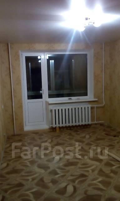 3-комнатная, переулок Дворцовый 12. Ленинский округ, агентство, 58 кв.м.