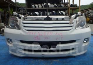 Ноускат. Toyota Voxy, AZR65
