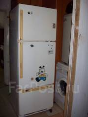Холодильники многокамерные.