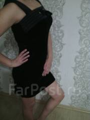 Платья. 46, 48
