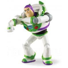 Коллекция фигурок Toy Story Базз Лайтер. центр, приставкин