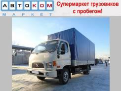 Hyundai HD78. Хундай 78 (хендэ, hd78) 2011 год борт, 3 900 куб. см., 5 000 кг.